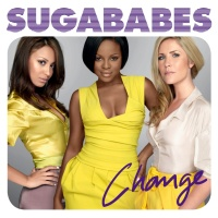 Sugababes - Change (Album)