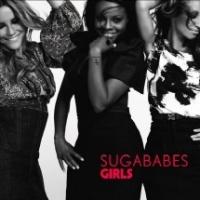 Girls (Radio Edit)