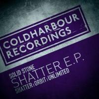 - Shatter