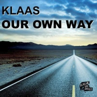 - Our Own Way