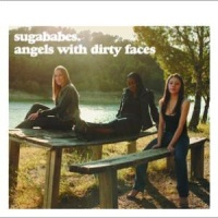Sugababes - Angels With Dirty Faces (Album)