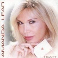 Amanda Lear - Heart
