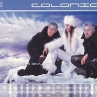 Colonia - Izgubljeni Svijet