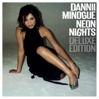 Dannii Minogue - Neon Nights Deluxe  1