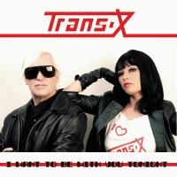 Trans-X - Trans -X'Xcess (Album)