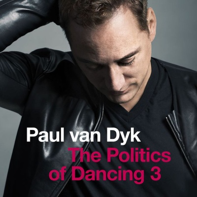 Paul Van Dyk - Guardian
