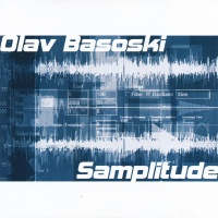 Olav Basoski - Samplitude (Album)
