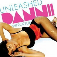 Dannii Minogue - Unleashed (Album)
