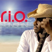 R.I.O - Sunshine (Album)