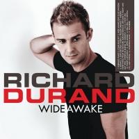 Ramin Djawadi - Wide Awake
