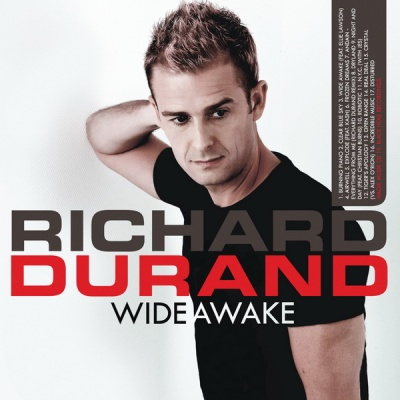 Ramin Djawadi - Wide Awake (LP)