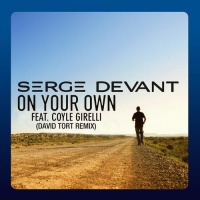 Serge Devant - On Your Own (Original Mix)
