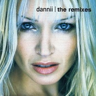 - The Remixes