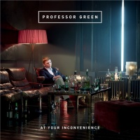 Professor Green - Remedy