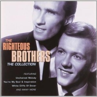 The Righteous Brothers - The Collection
