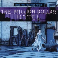 - The Million Dollar Hotel