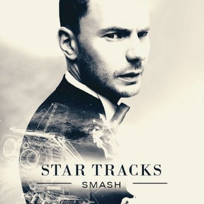 DJ Smash - Star Tracks (Album)