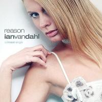 - Reason