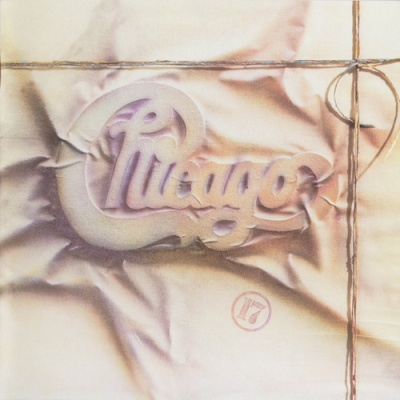 Chicago - Chicago 17 (2010 RM, Warner Japan WPCR-75561) (Album)