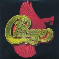 Chicago - Chicago VIII (2012 RM, Rhino 8122796958-7) (Album)