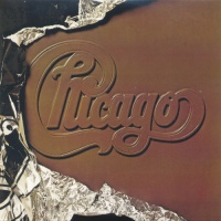 Chicago - You Are On My Mind