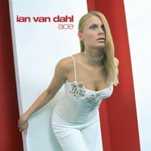 Ian Van Dahl - Ace (Album)