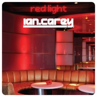 Ian Carey - Redlight (Original Mix)