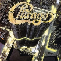 Chicago - Life Is What It Is