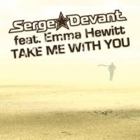 Take Me With You (Original Dub Cut)