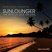 Sunlounger - The Beach Side Of Life (Album)