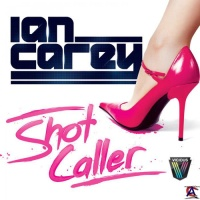 Shot Caller (Mind Electric XLR8 Remix)