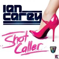 Shot Caller (SPCDS10357)