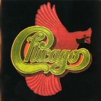 Chicago - Anyway You Want