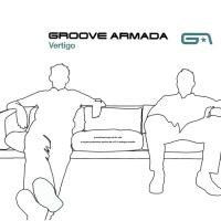 Groove Armada - Vertigo (Album)