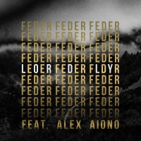 FEDER (Hadrien Federiconi) - Lordly (Original Mix)
