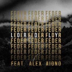 FEDER (Hadrien Federiconi) - Lordly (Original Mix)