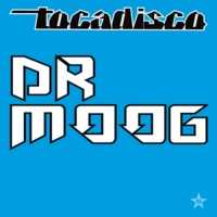 Dr Moog (Club Mix)