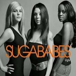 Sugababes - Ugly (Single)