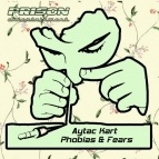 Aytac Kart - Phobias & Fears (Moe Turk Remix)