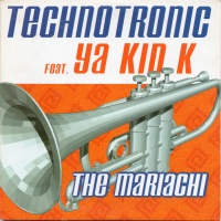 The Mariachi