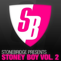 StoneBridge - Stoney Boy: Vol 2