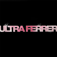Ysa Ferrer - Ultra Demos (Album)