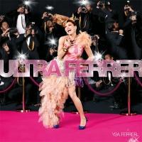 Ysa Ferrer - Ultra