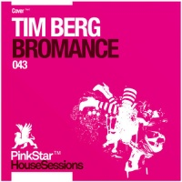 Avicii - Bromance (Single)