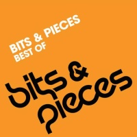 16 Bit Lolita's - Best Of Bits & Pieces (Compilation)