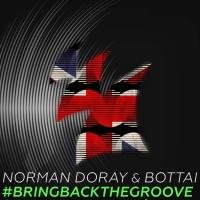BringBackTheGroove