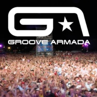 Groove Armada - Mini Album (Single) (Single)