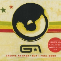- But I Feel Good (Single)