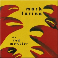 Mark Farina - Red Monster