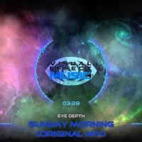 Eye Depth - Sunday Morning (Original Mix)
